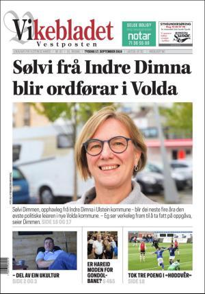 vikebladet-20190917_000_00_00.pdf