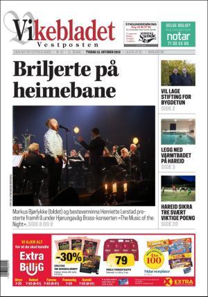 vikebladet-20191015_000_00_00.pdf
