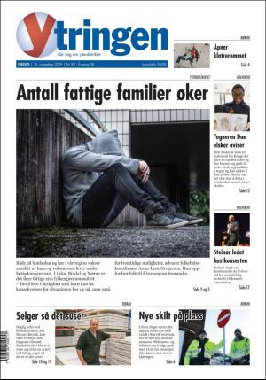 ytringen-20191115_000_00_00.pdf